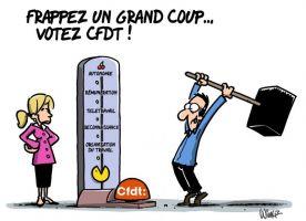 frappez-un-grand-coup-votez-cfdt_small