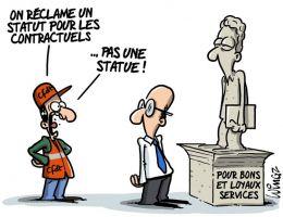 un-statut-pour-les-contractuels_small